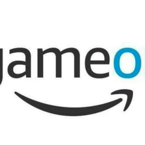 Amazon launches 'GameOn' cross-platform competitive gaming service for mobile, PC, and console
