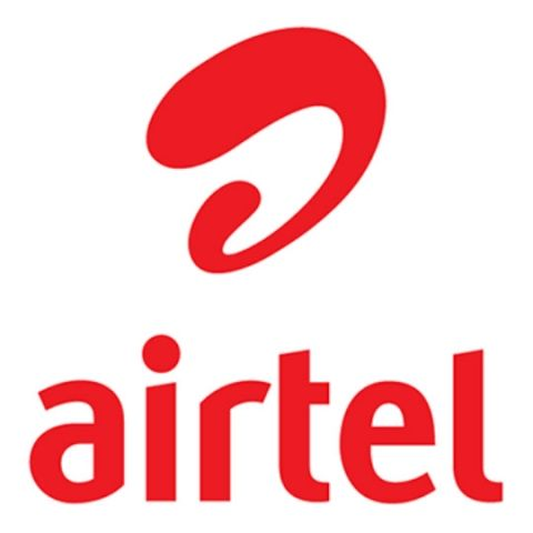 Airtel introduces Rs 65 prepaid recharge plan offering 1GB 3G data for for 28 days
