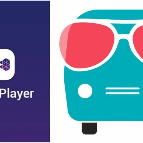 VuLiv Player partners with Shuttl to launch in-ride mobile entertainment streaming platform, VuScreen