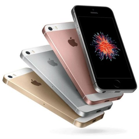 India to have 10 mn iPhone users in 2018