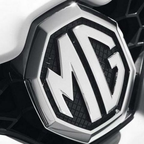 Mg Motors India What You Can Expect From The British Car Maker