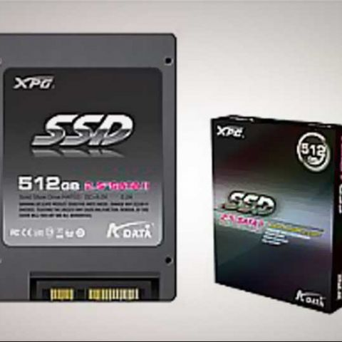 SSD prices fall by 48 percent in 2011-2012