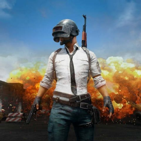 PUBG Mobile now has over 10 million daily active users