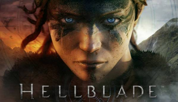 Hellblade: Senua's Sacrifice launching for Xbox One and Enhanced for Xbox One X on April 11