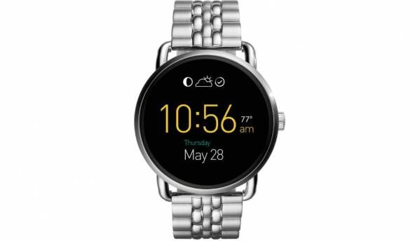 Kenxinda W1 smartwatch Price in India, Specification ...