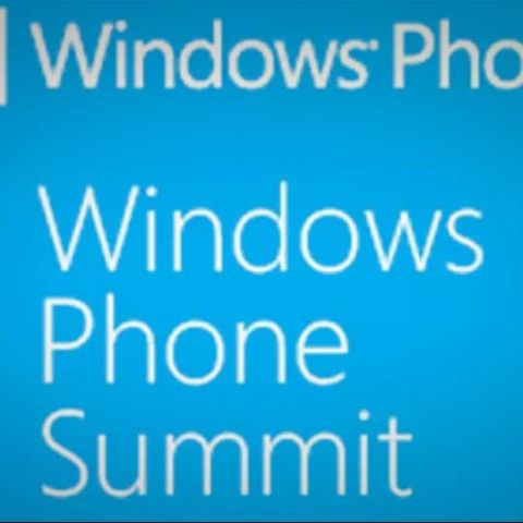 Windows Phone 8 detailed - multi-core support, new Start screen, and more