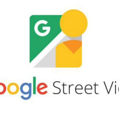 Indian government rejects Google's 'Street View' service launch proposal
