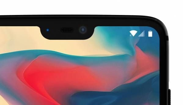 OnePlus announces 'Fast AF' sale on Amazon India, allows users to pre-book the OnePlus 6