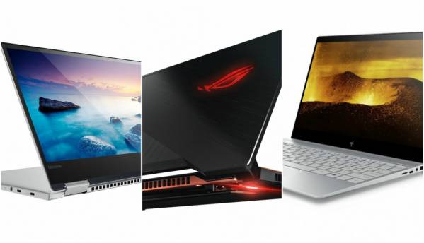 The best laptops for all needs