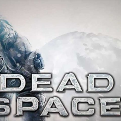 Enjoy 20 minutes of Dead Space 3 gameplay footage