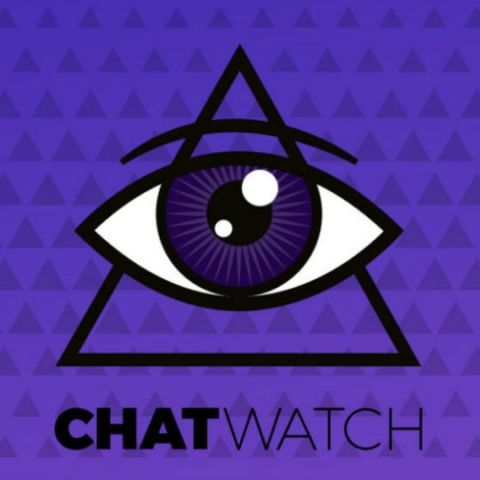 Potentially privacy-invading app Chatwatch tracking WhatsApp user activity status