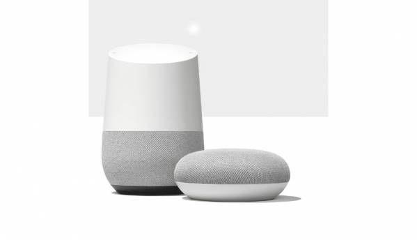 Google Home, Home Mini receive limited period discounts in India