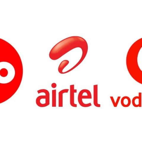 Airtel remains the fastest 4G network, but speeds remained stagnant: OpenSignal
