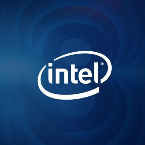 Intel reveals another spectre-like security flaw in its chips
