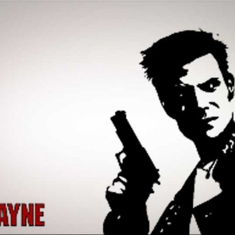 Max Payne launches for Android; supported devices revealed