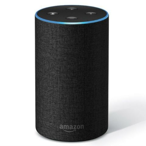 Amazon explains why Alexa recorded and sent private chat to another user