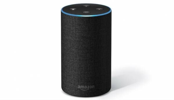 Alexa can now control more smart devices via Amazon Echo devices