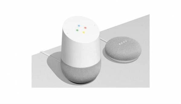 Google Home, Chromecast bug easily leaks precise location data