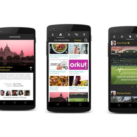 Orkut founder's 'persona'-focused Hello Network is the perfect alternative to Facebook