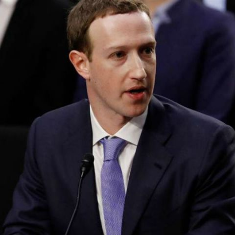 Mark Zuckerberg envisions, promises privacy-focused social networking, explains Facebook's future plans in a 3200-word letter