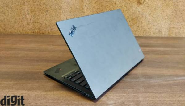 Lenovo launches new ThinkPad X1 Carbon, X1 Yoga laptops in India: Price, specs, features and more