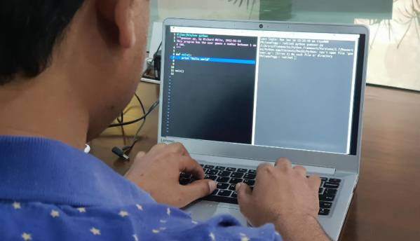 ajay testing qwerty 123