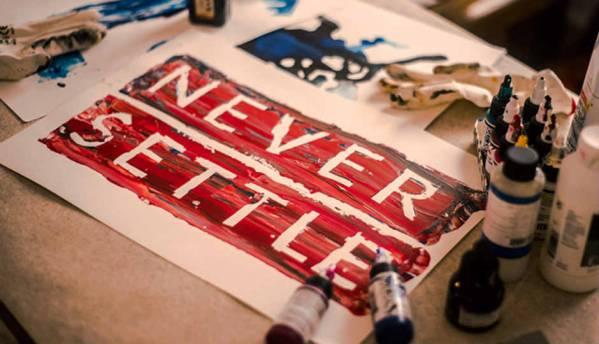 OnePlus Spotlight Introduces OnePlus 6 wallpaper designer Hampus Olsson
