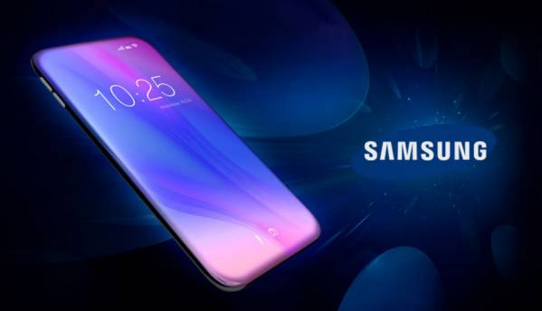 Samsung Galaxy S5 4g Price In India Full Specs January 2019 Digit