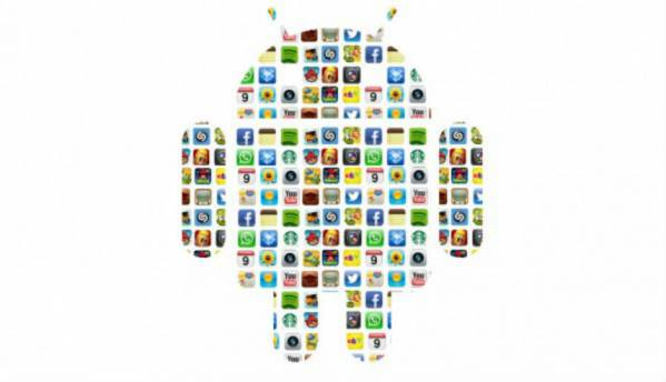 Pre-installed apps in new Android devices will soon update without a Google account