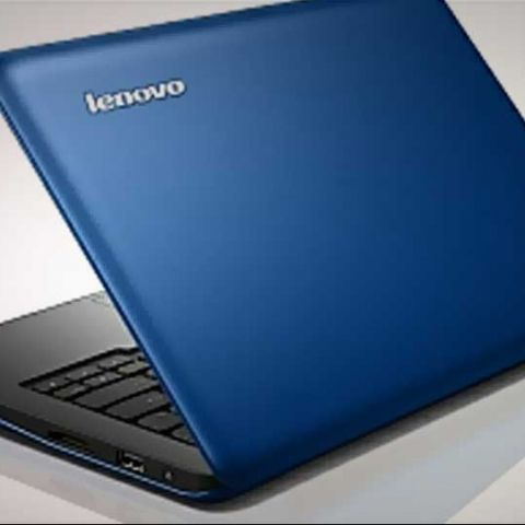 Lenovo India launches IdeaPad U310, U410 ultrabooks and IdeaCentre A720 AIO