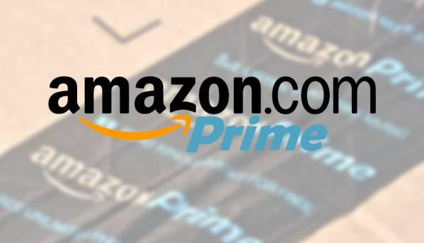 Jeff Bezos reveals how many people subscribe to Amazon Prime