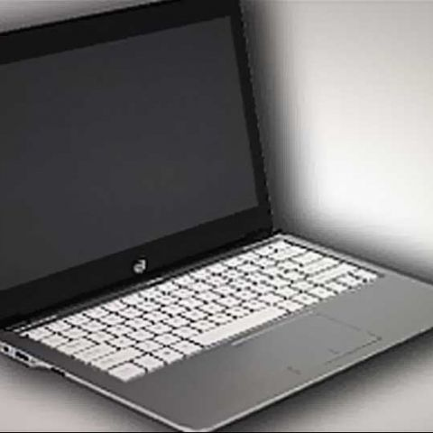 Hands on: Intel's Ivy Bridge Ultrabook