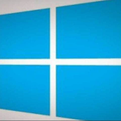 Hands on with Windows 8 Release Preview