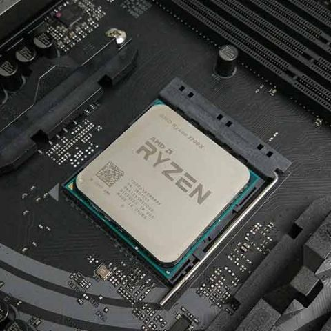 AMD Ryzen 9 3950X could be company's first 16-core gaming chip with 105W TDP