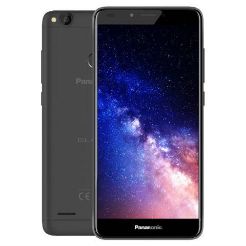 Panasonic launches 'Eluga I7' smartphone with 'Big View' Display, 4,000 mAh battery at Rs 6,499