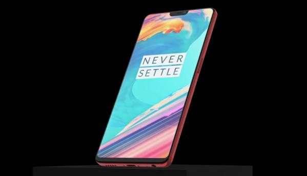 OnePlus Lab Program lets you get the OnePlus 6 before launch