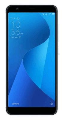 আসুস Zenfone Max Pro M1