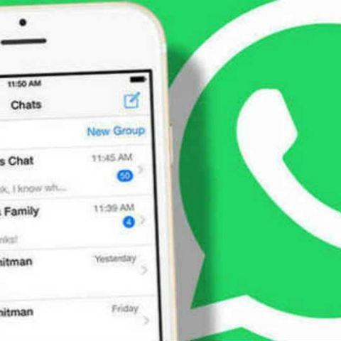 Indian activists ask messaging apps to amend group chat feature