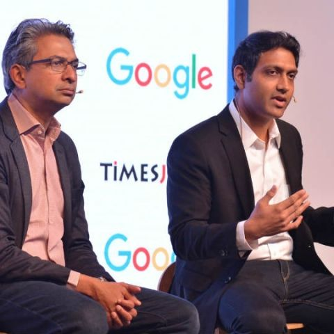 Google introduces job listings on Search in India, will aggregate jobs from LinkedIn, TimesJobs, QuikrJobs and more