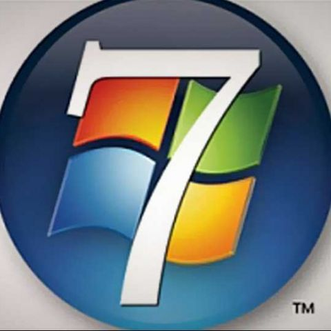 Looking to cut costs? Ditch XP for Windows 7