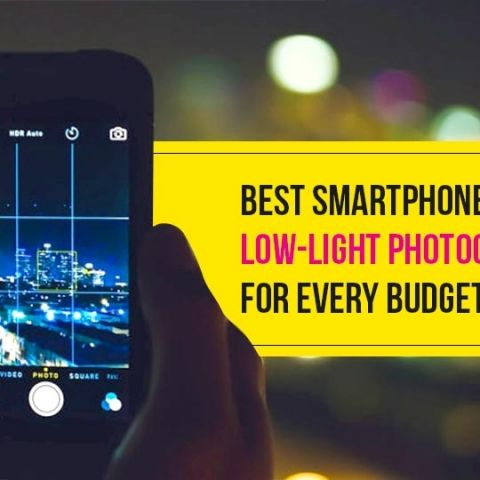 fd4260e9 Best smartphone cameras for low-light photography for every budget (October  2018)