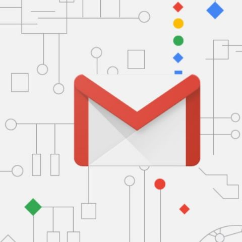 Google now lets you unsend emails in Gmail Android app