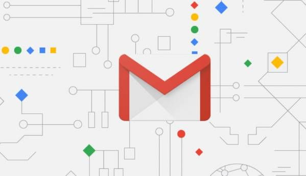 Gmail may soon give unsubscribe suggestions to make your inbox cleaner: Report