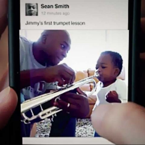 Facebook launches 'Facebook Camera' app with Instagram-like features