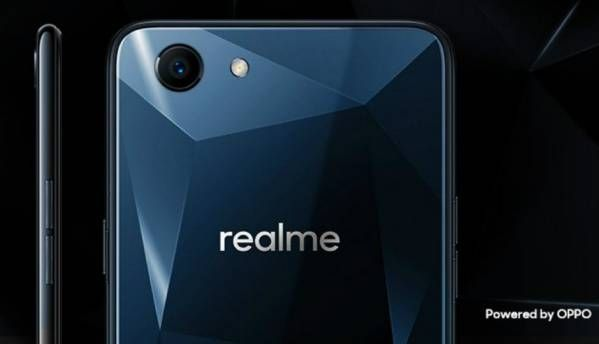 Oppo-powered Realme 1 to launch in India today: Here's everything you need to know