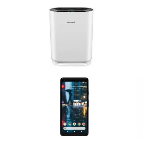 Paytm Mall deals roundup: Best deals on Air purifiers and smartphones