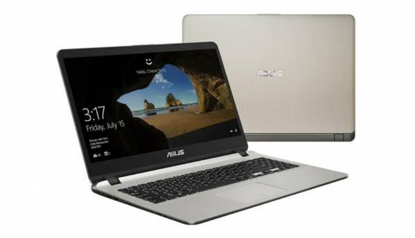 Paytm Mall launches PoS system for retailers, partners with Asus to exclusively launch Vivobook X507 laptop