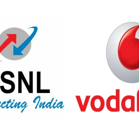Vodafone, BSNL counter Jio with new Rs 349 plan