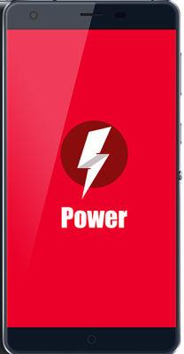 Ulefone Power