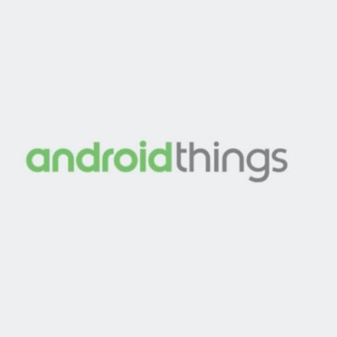Google announces Android Things 1.0 OS for IoT devices with three-year update promise